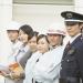 公務員でも退職代行サービスを利用して辞めることができるの?